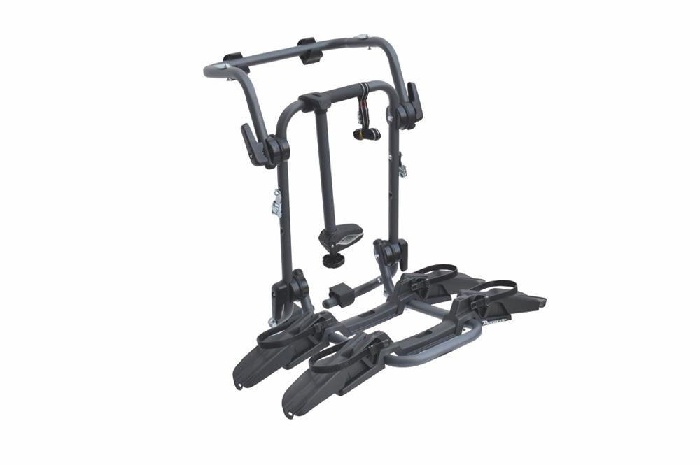 Peruzzo Pure Instinct 2 Rear Car Bike Rack
