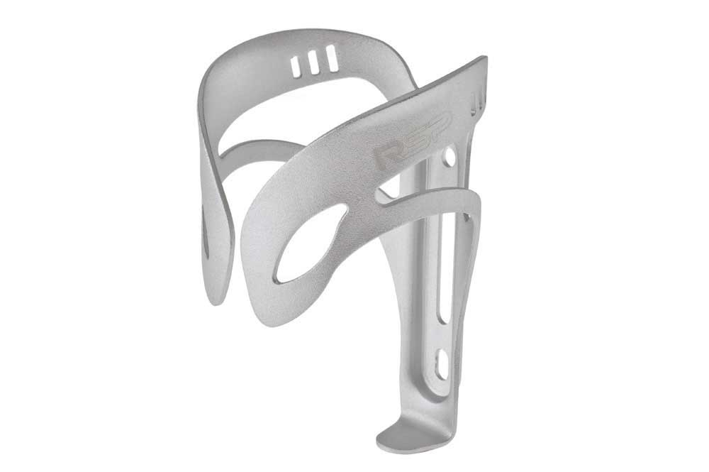 RSP Alloy Bike Bottle Cage