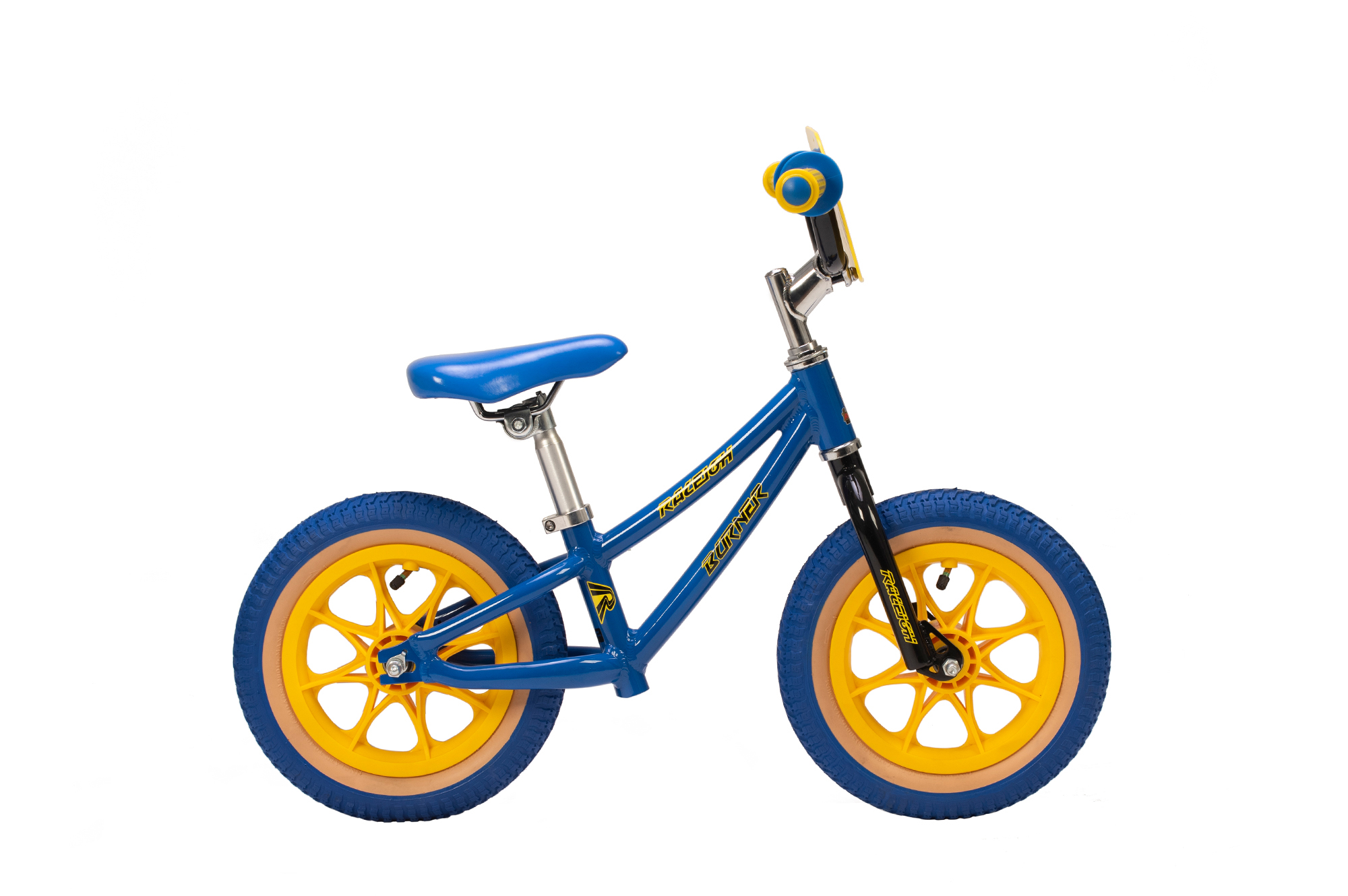 Burner Mini Balance Bike