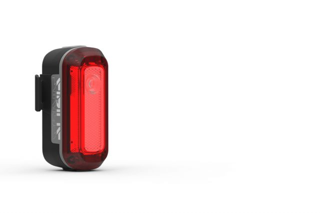 Moon Sirius Rear Light