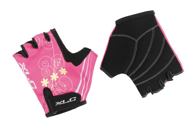 XLC Princess Kids Gloves