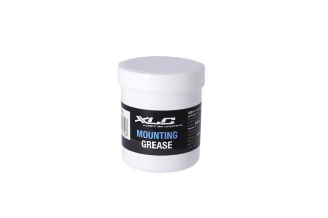 XLC 100ml Mounting Grease