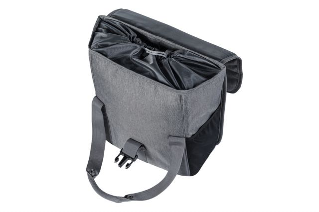 Basil GO Single Pannier Bag