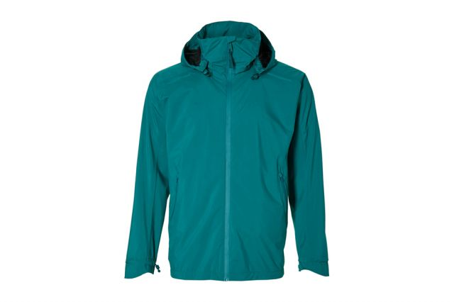 Basil Skane Men's Waterproof Cycling Jacket