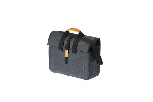 Basil Urban Dry Business Cycling Bag