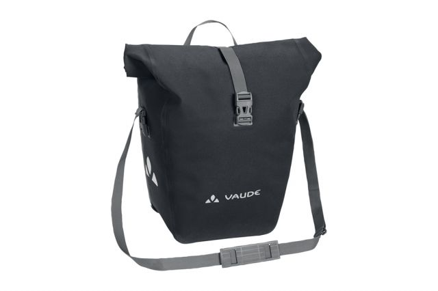 Vaude Aqua Back Deluxe Waterproof Pannier Bag