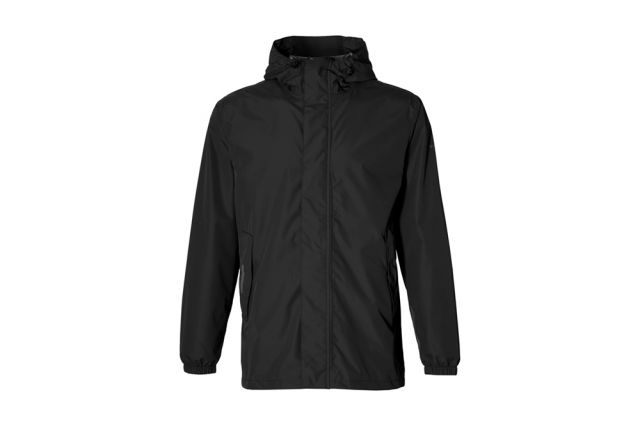 Basil Hoga Unisex Waterproof Cycling Jacket