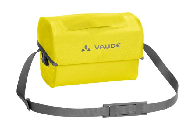 Vaude Aqua Box Waterproof Handlebar Bag