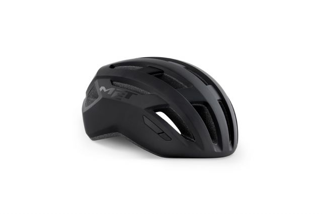 MET Allroad Bike Helmet