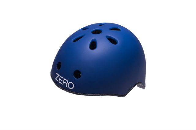 Raleigh Zero Kids Bike Helmet