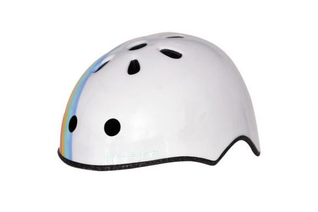 Raleigh Pop Childrens Helmet