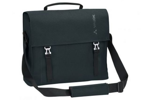 Vaude Beyreuth III Cycling Briefcase