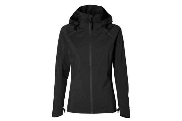 Basil Skane Women's Waterproof Cycling Jacket