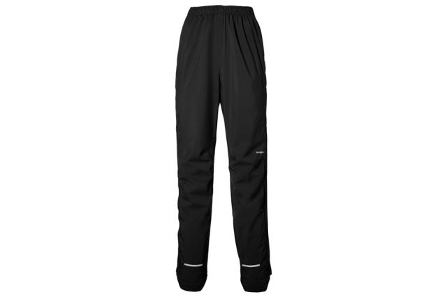 Basil Skane Women's Waterproof Cycling Trousers