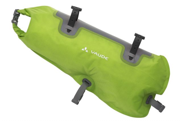 Vaude Trailframe Bikepacking Framebag