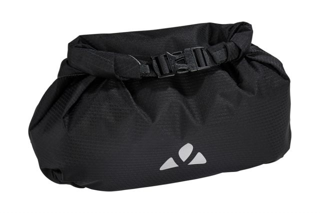 Vaude Aqua Box Light Handlebar Bag - 4L