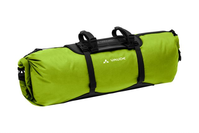 Vaude Trailfront Bikepacking Handlebar Bag