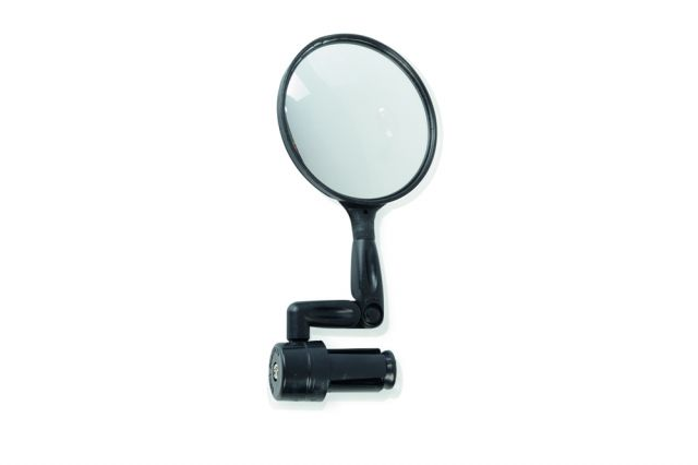 XLC Adjustable Handlebar Mirror