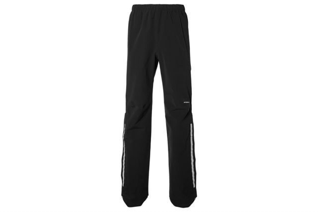 Basil Mosse Men's Waterproof Cycling Trousers