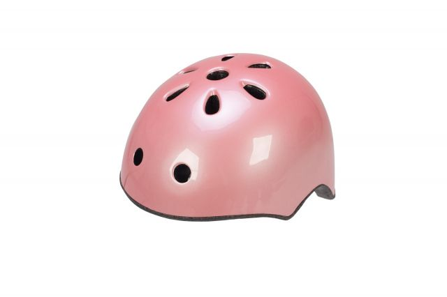 Raleigh Sherwood kids bike helmet