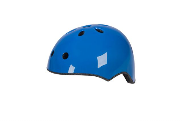 Raleigh Atom Kids Bike Helmet