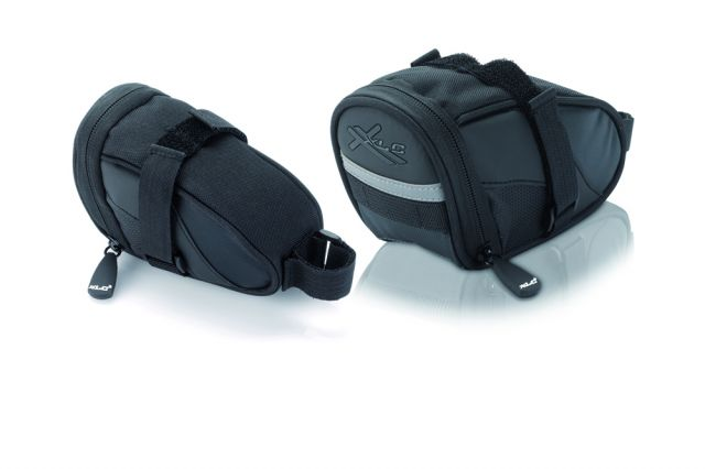 XLC Small Saddle Bag