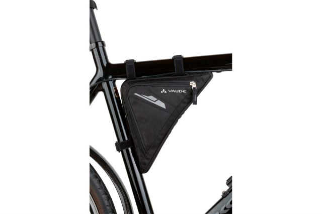Vaude Triangle Frame Bag